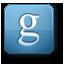 Condividi con Google Bookmarks